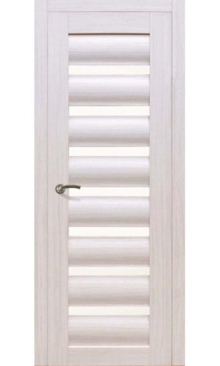 Дверь Оделия Клён 907