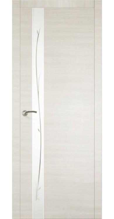 Дверь Соммер Клён 707 У