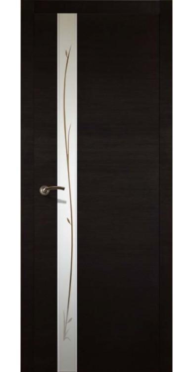 Дверь Соммер Мокко 706 У