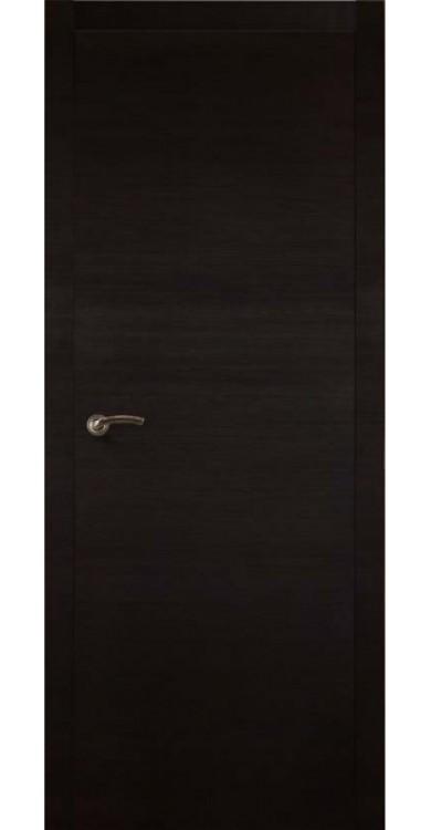 Дверь Соммер Мокко 716