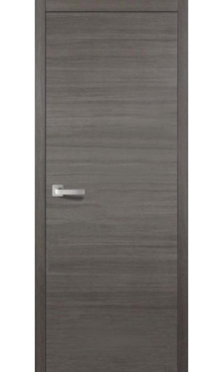 Дверь Соммер Серый Нордик 718
