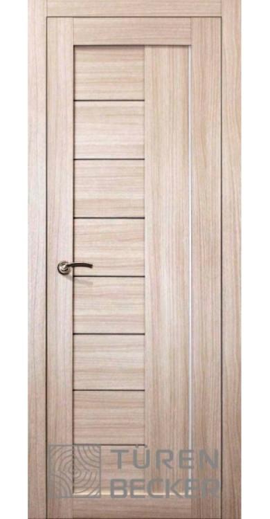 Дверь Элфи Беленый дуб 401