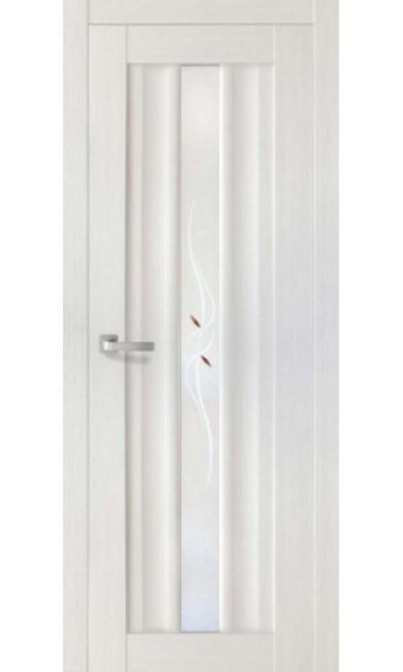 Дверь Фрида Клён 507