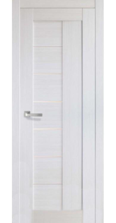 Дверь Элфи Клён 407