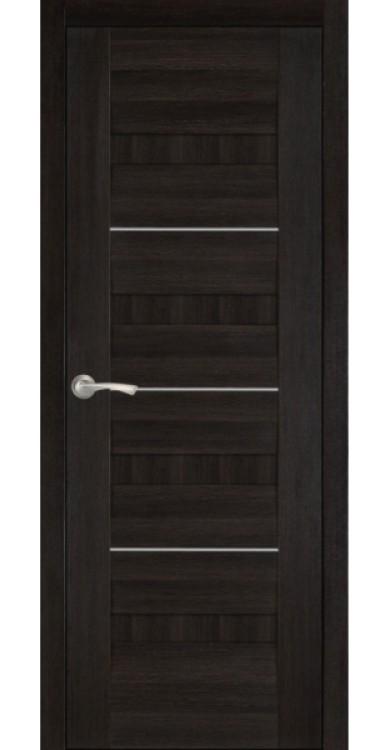 Дверь Эрика Венге 112