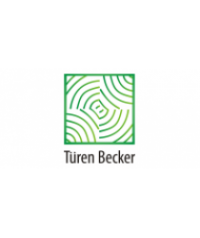 Межкомнатные двери Turen Becker