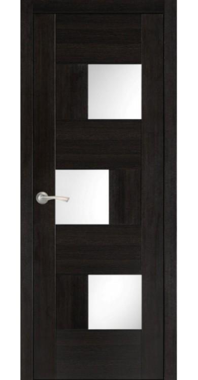 Дверь Астрид Венге 302
