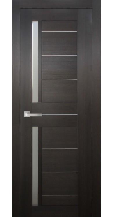 Дверь Хелена Венге 602