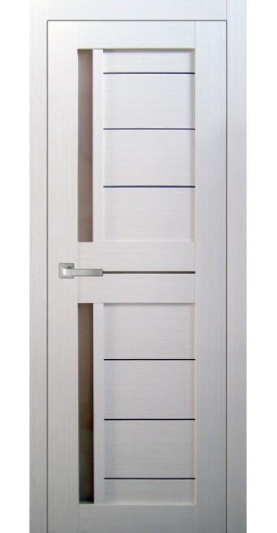 Дверь Хелена Клён 607