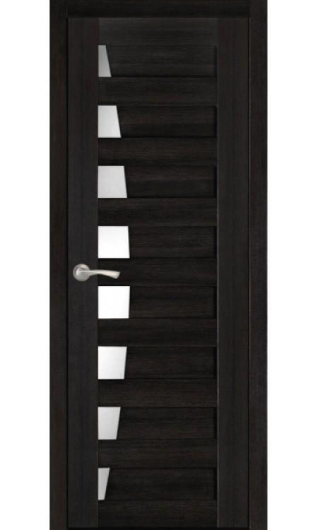 Дверь Лина Венге 202