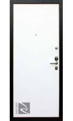 Входная дверь БЕЛУГА Женева-R